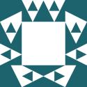 Avatar of Kardelen cizgici