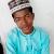 Profile picture of Usman Yusif Suraj