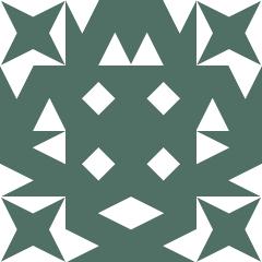 waiomio404 avatar image