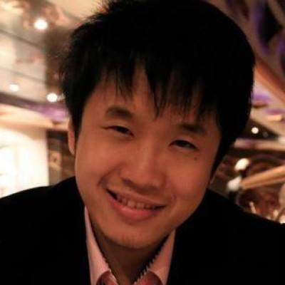 David Yin