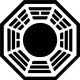 fylhsq's avatar