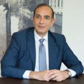 Graziano Gallo