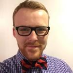 avatar for Chris Lindo