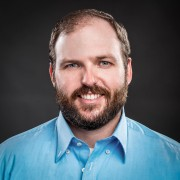 Bryan Marble