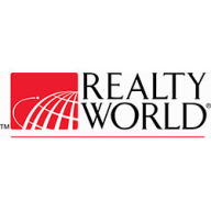 Realty World Franchise