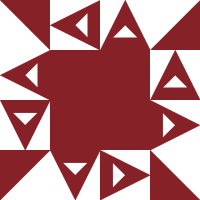 gravatar for ejm32