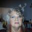 Donna Arthur