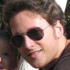 Enrique Estelles