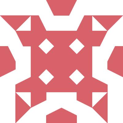 Letaveant avatar