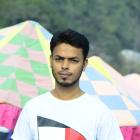 Photo of Rasel Mahmud