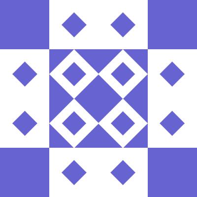 Bespoked avatar