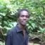 Un pequeño retrato de Victor Ngeny