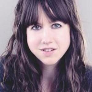 Laurel Staples