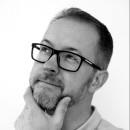 AndreasPaulsson
