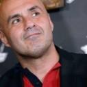 avatar for Serge Ayoub