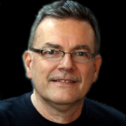 Gerion Edberg