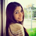 Patricia Bello