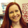 avatar for Victoria Ostankova