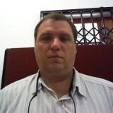 johnkweber