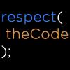 respectthecode