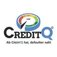 creditq123