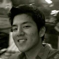 Eric Cheon