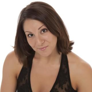 Brenda Barbera