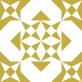 gravatar for sxs084