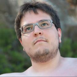 Mario Spera