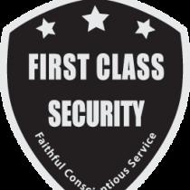 securityguardnashville's picture