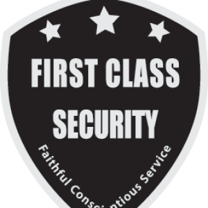 Avatar of firstclasssecurity
