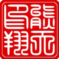 xiongtx avatar