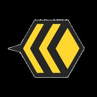 Packagingbee