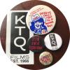 Documentary Site
