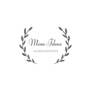 Mom' Ideas
