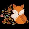 wistfulfoxdesigns's profile picture
