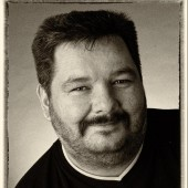 Michael Stollmann