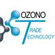 Ozono Trade Technology