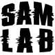 Sam Bounce