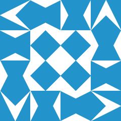 vingerling avatar image
