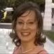 Marta Viviana Ribeiro - Porto
