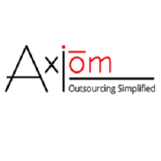 Axiom BPM Services Pvt Ltd