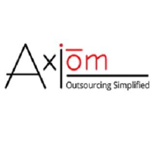 Axiom BPM Services Pvt Ltd