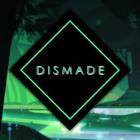 View Dismade_'s Profile