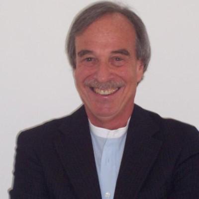 Mark Heisler