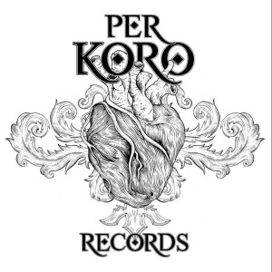 perkoro at Discogs