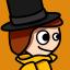 View TumbleGamer's Profile