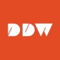 Avatar of DDW
