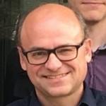 Jürgen Knödlseder