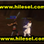 Hilesel Com